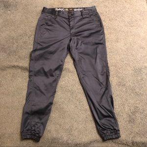 Publish Fashion Jogger Pants